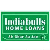 Indiabulls Housing Finance logo