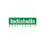 Indiabulls Properties Investment Trust logo
