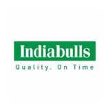 Indiabulls Integrated Services logo