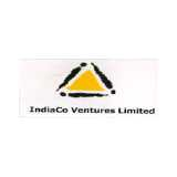 Indiaco Ventures logo