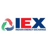 Indian Energy Exchange logo