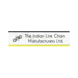 Indian Link Chain Manufactrers logo