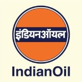 Indian Oil logo