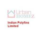 Indian Polyfins logo