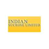 Indian Sucrose logo