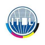 Indian Toners & Developers logo