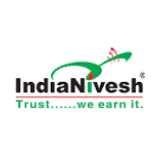 Indianivesh logo