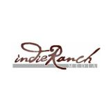 Indie Ranch Media Inc logo