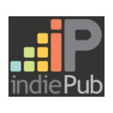 IndiePub Entertainment Inc logo