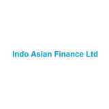 Indo Asia Finance logo