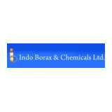 Indo Borax And Chemicals logo