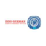 Indo Germa Products logo
