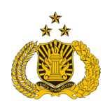 Indo National logo