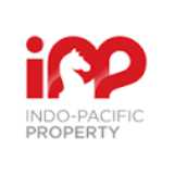 Indo Pacific Projects logo