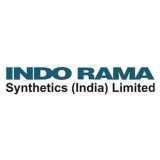 Indo Rama Synthetics (India) logo