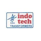 Indo Tech Transformers logo