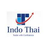Indo Thai Securities logo