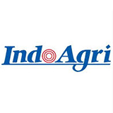 Indofood Agri Resources logo