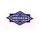 Indokem logo