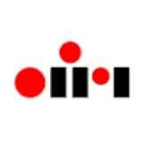 Indu Nissan Oxo Chemical Industries logo