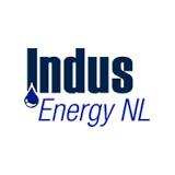 Indus Energy NL logo
