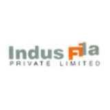 Indus Fila logo