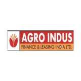 Indus Finance logo