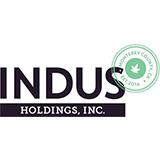 Indus Holdings Inc logo