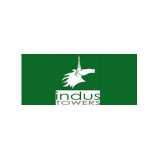 Indus Networks logo