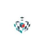 APN Industria REIT logo