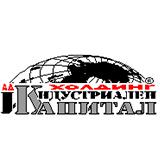 Industrial Capital AD logo