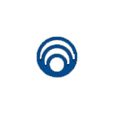Industrial Holding Bulgaria AD logo