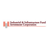 Industrial & Infrastructure Fund Investment logo