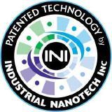 Industrial Nanotech Inc logo