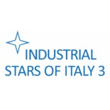 Industrial Stars Of Italy 3 SpA logo