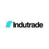 Indutrade AB logo