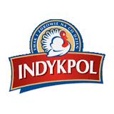 Indykpol SA logo