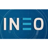 INEO Tech logo
