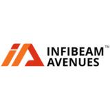 Infibeam Avenues logo
