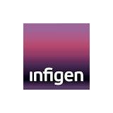 Infigen Energy logo