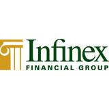 Infinex Ventures Inc logo
