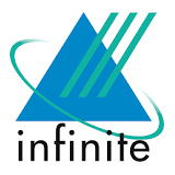 Infinite Computer Solutions (India) logo