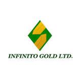 Infinito Gold logo