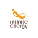 Infinity Energy SA logo
