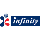 Infinity Logistics And Transport Ventures logo