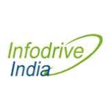 Info Drive Software logo