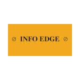 Info Edge (India) logo