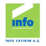 Info Yatirim Menkul Degerler AS logo