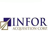 INFOR Acquisition logo