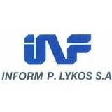 Inform P Lykos SA logo